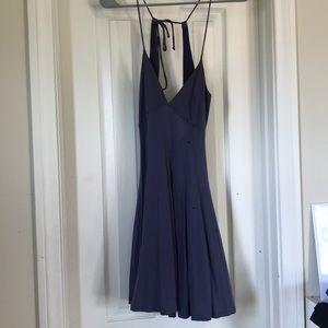 Tillys fulltilt dress